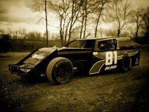 jb-racing-2