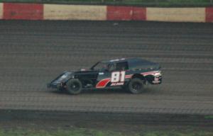 jb-racing