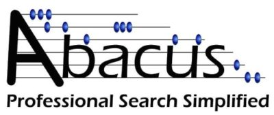 Abacus Search & Staffing